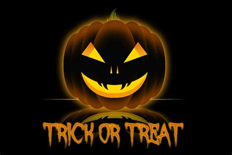 Animated Halloween Gifs Free Animations Clipart