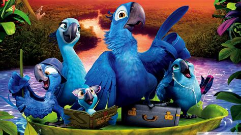 Animated Movies for Kids and Children Download Free
