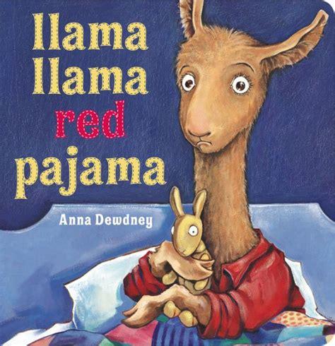 Anna Dewdney s Llama Llama