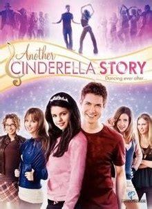 Another Cinderella Story Wikip dia a enciclop dia livre