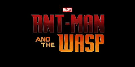 Ant Man The Wasp SDCC Footage Description Screen Rant