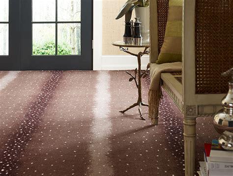 Antelope carpet Live Beautifully Karastan Blog
