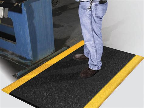 Anti Fatigue Mats Soft Floor Matting Eagle Mat