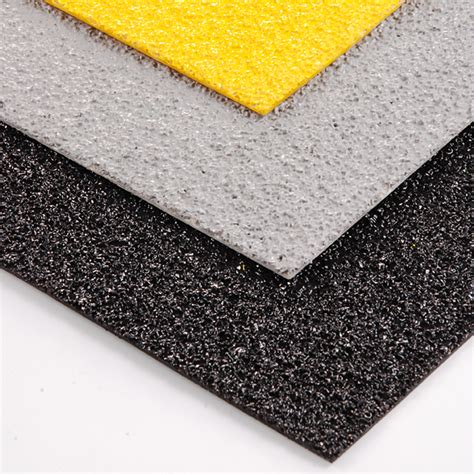 Anti Slip Floor Sheets Flat Sheets Non Slip Flooring