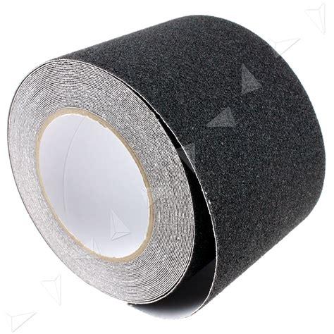Anti Slip Tape Other Flooring eBay