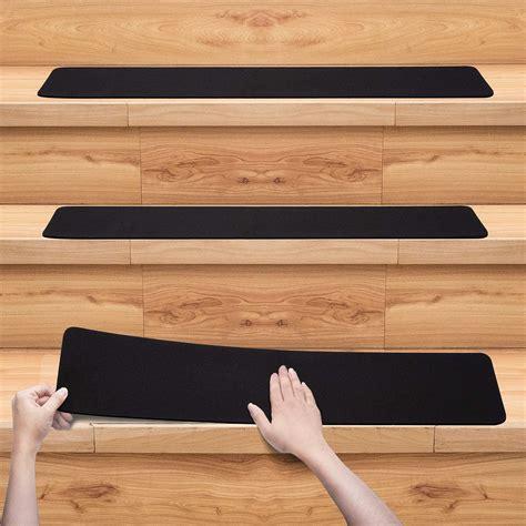 Anti Slip Tape and Non Skid Non slip Stair Treads