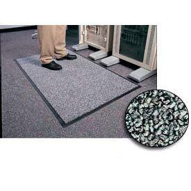Anti Static Floor Mats at Global Industrial
