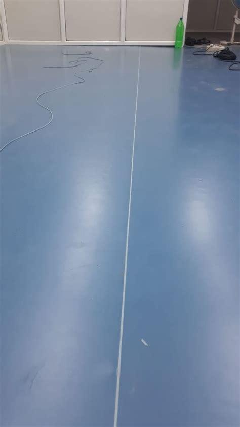 Anti Static Vinyl Flooring Interior and Exterior Home Design