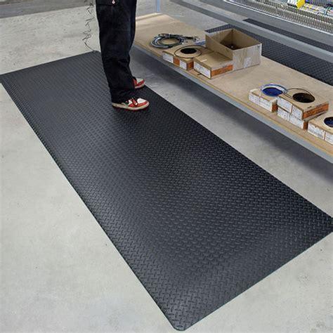 Anti static Floor Mats Prevent Static Shocks MatsEtc