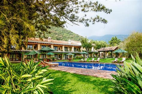 Antigua Guatemala Tours Filadelfia Coffee Resort Tours