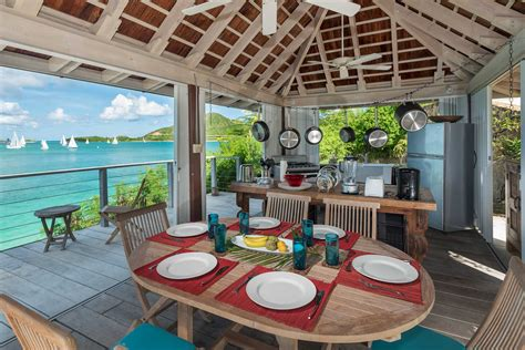 Antigua Villas for Sale Caribbean Villas for Sale