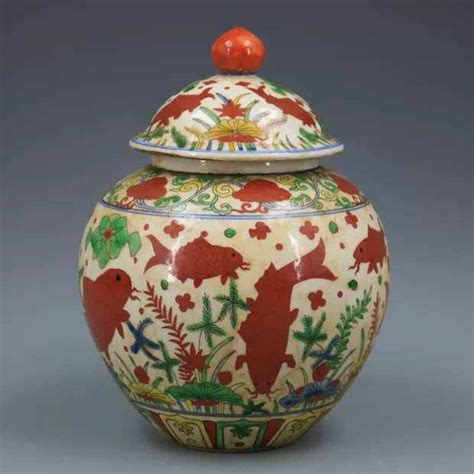 Antique Chinese Porcelain collector s page Ming dynasty