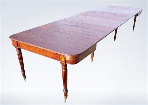 Antique Dining Tables Elisabeth James Antiques
