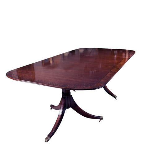 Antique Dining Tables MILL HOUSE ANTIQUES