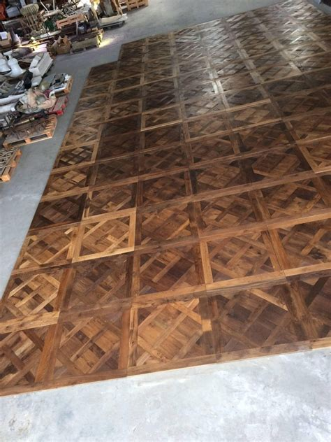 Antique Floor Tiles French Floor Tiles Handmade French