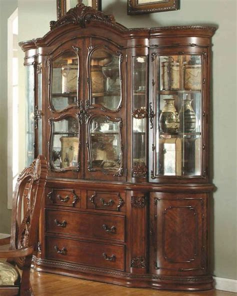 Antique Furniture Chair Tables Hutch tables Dining Harvest