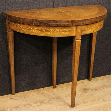 Antique Furniture The UK s Premier Antiques Portal