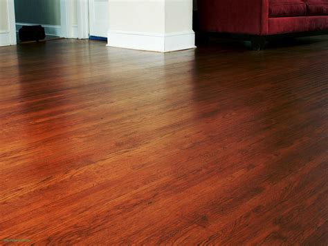 Antique Hardwood Flooring Hardwood Flooring