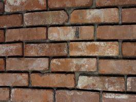 Antique St Louis Thin Brick Veneer Tile Sq Ft V 05