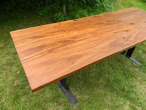 Antique Woodworks Reclaimed Wood Tables Fireplace
