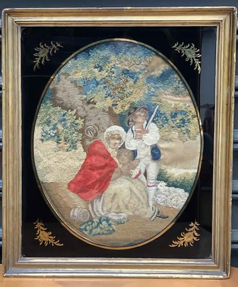 Antique Works of Art For Sale Antique Paintings Prints