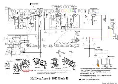 antique telephone wiring diagrams images ringer box wiring antique radios and historic radios schematics