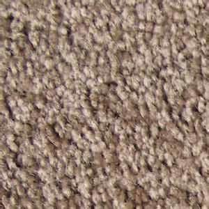 Apartment Carpets Apartment Grade Carpet Competitive