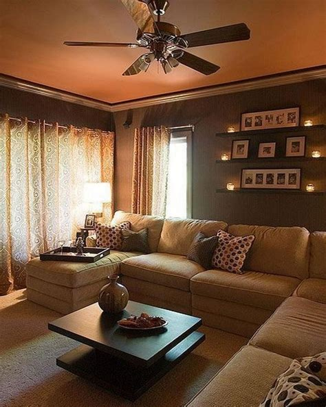 Apartment Interiors Design Ideas Inspiration Photots