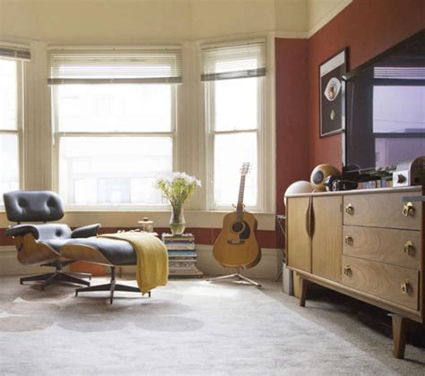 Apartment Living Soundproofing Solutions for the Floor