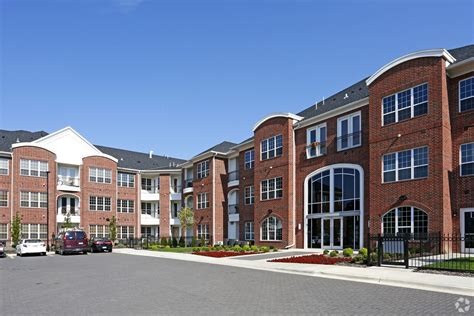 Apartment for rent Minneapolis Bloomington Minnesota