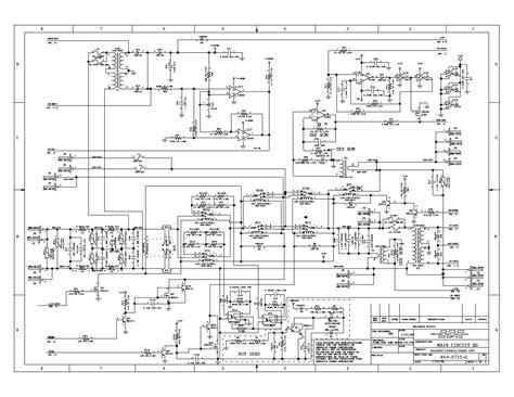Pleasant Apc Ups Wiring Diagram Apc Ups Wiring Diagram Apc Wiring Diagrams Wiring 101 Taclepimsautoservicenl