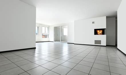 Apex Carpet Cleaning in Fort Worth Apex Carpet Cleaning