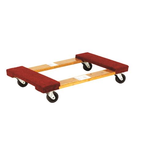 Apex Mover s Dolly ACE Hardware