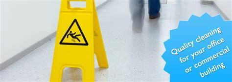 Apex Rapid Clean Commercial Cleaning in Edinburgh