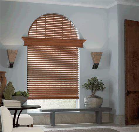 Apex Window Decor Hunter Douglas Custom Window Blinds