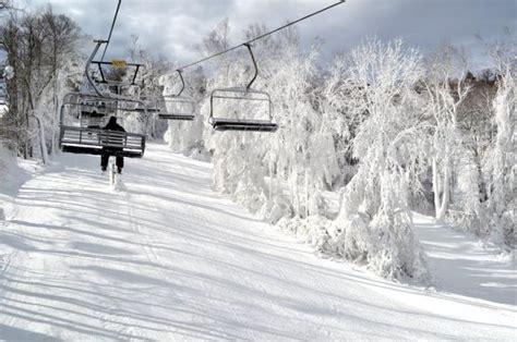 Appalachian Ski Outdoors