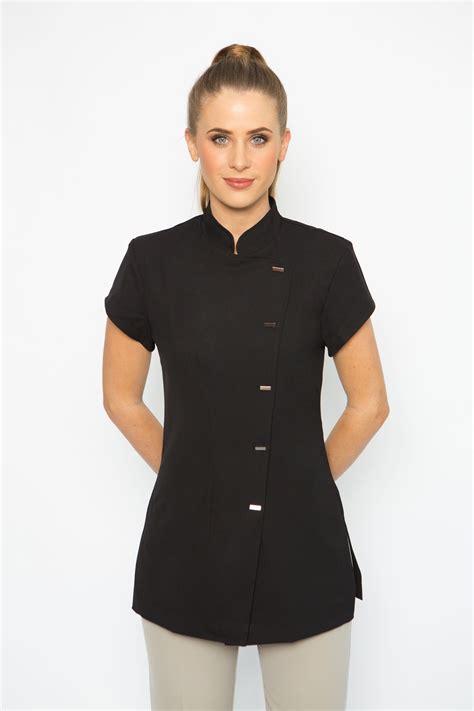 Apparel Spa Uniforms Day Spa Supplies Medi Spa