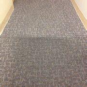 Appleby Cleaning Restoration yelp ca