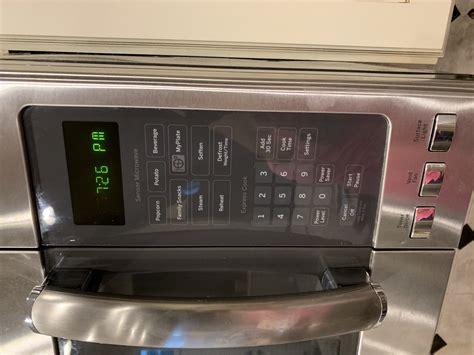 ge nautilus dishwasher wiring diagram images kitchenaid superba appliance parts consumer electronic parts partselect