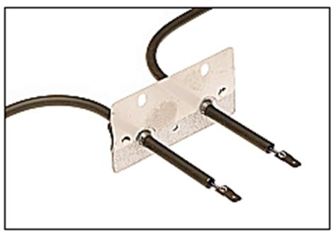 kitchenaid wall oven wiring diagram images kitchenaid wall oven wiring diagram appliance411 faq how do i replace an oven element