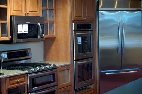 Appliances Discount Kitchen Appliances Online Goedeker s