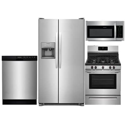 Appliances kitchen appliances RC Willey Furniture Store