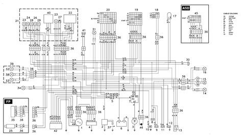 ia rs 125 wiring diagram images ia rs 125 wiring ia rs 125 wiring diagram ia auto wiring