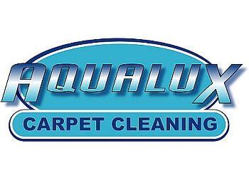 Aqualux Carpet Cleaning Plano TX 75023 YP