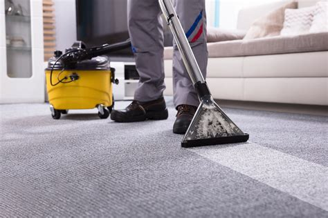 Aqualux Carpet Cleaning The Way Company