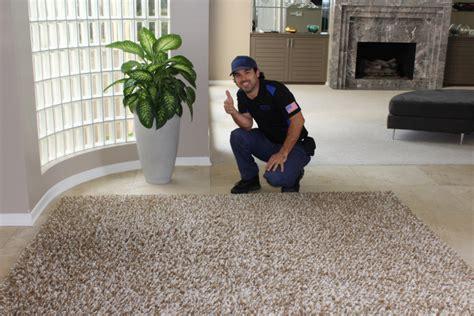 Aqualux Carpet Cleaning in Dallas Aqualux Carpet