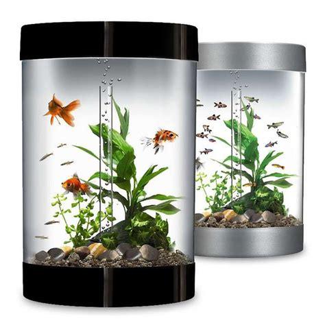Aquarium Fish Tanks BiOrb and BiUbe Aquariums The