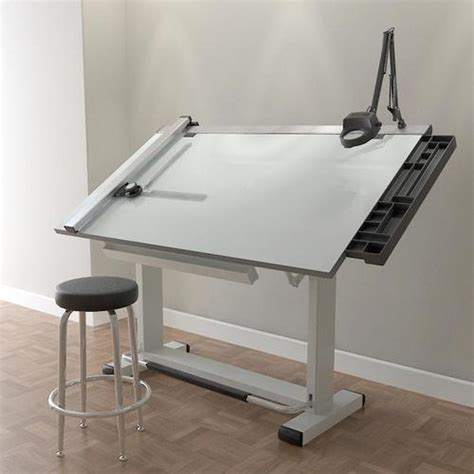 Architectural drafting tables at Low Prices