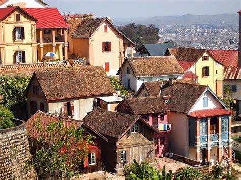 Architecture of Madagascar Wikipedia