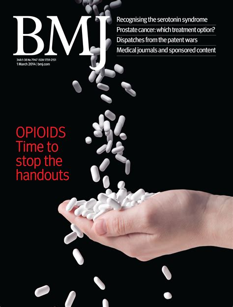Archive of British Medical Journal